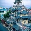越南旅游去哪好 越南自助游就去这4个地方