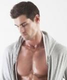 男人生殖系统健不健康 看晨起第一泡尿就知道