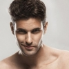 男人生殖系统健不健康 看晨起第