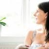 女人产后预防三种病 产后三种病