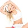 减肥反弹怎么办 减肥反弹的原因