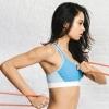 运动瘦身遭遇瓶颈期 这六个方法