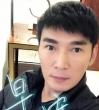 焦恩俊住高级酒店 私人信息竟遭酒店泄露