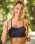 跑步减肥越跑腿越粗?正确的跑步