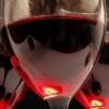春节喝酒选红酒 红酒的6大保健作