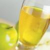 苹果减肥法有效吗 苹果减肥的正