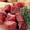 怎么吃不胖 过年这样吃肉不发胖