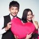 金泰希Rain修成正果 本月19日首尔结婚