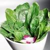 5种超给力减肥食物 你能忍受它们