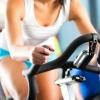 动感单车减肥吗 动感单车减肥教