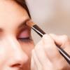大眼妆怎么化 化大眼妆的8个技巧
