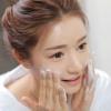 怎么做好脸部护肤?这些护肤的误