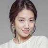 女明星怎么减肥 韩国3大女星的瘦