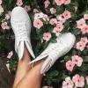 小白鞋泛滥怎么挑运动鞋?这些运