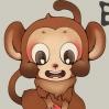 鸡年属猴的人运势如何?生肖猴20