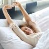 早起做这10件小事 保准你健康长