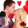 维系感情的方法 维持亲密关系的3