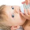 母乳与奶粉混合喂养的注意事项