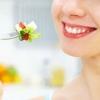女人吃什么好?这些食物预防妇科