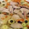 春季养肝吃什么 11道春季养肝食