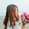女人排卵期是什么时候?影响排卵
