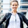求职时如何判断招聘公司靠不靠谱
