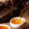 喝什么茶养胃?饮茶的注意事项