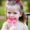孩子爱吃糖?试试这个控制孩子吃