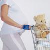 孕妇便秘吃什么好?吃这些立马见