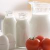 什么时候喝牛奶的效果最佳?