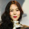 韩女星获柏林影后 韩国网友竟骂