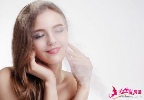 40+女人皮肤保养秘诀 永葆青春
