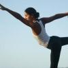 什么运动可以瘦肚子?用瑜伽减肚