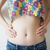 什么运动可以瘦肚子?5个瘦肚子