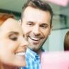 办公室的人际交流技巧你懂吗