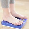 揭秘:减肥反弹的14个原因