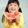 必看:少儿饮食的5大注意事项
