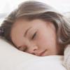 关于睡眠你必须知道的5件事
