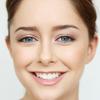 牙齿矫正方法有哪些?试试这5招