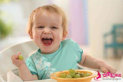 一岁多的宝宝能吃白鸽