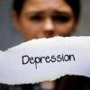 如何判断抑郁症?患抑郁症的信号