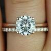 爱与信念 用珠宝承诺爱的忠贞