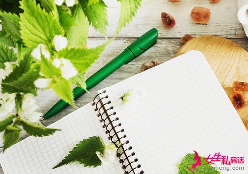 【小常识】减肥期间 一日三餐怎么吃?