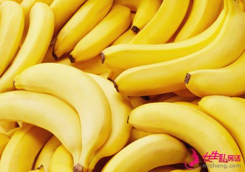 减肥必知的5大饮食秘诀 保准瘦