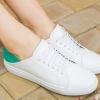 春天踏春赏花 8款舒适时髦运动鞋