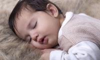 为什么宝宝不爱睡午觉 宝宝不爱