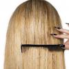 怎么样才能让头发变好变多 减少