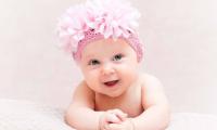 怎么给宝宝洗肚脐 家长要做的四