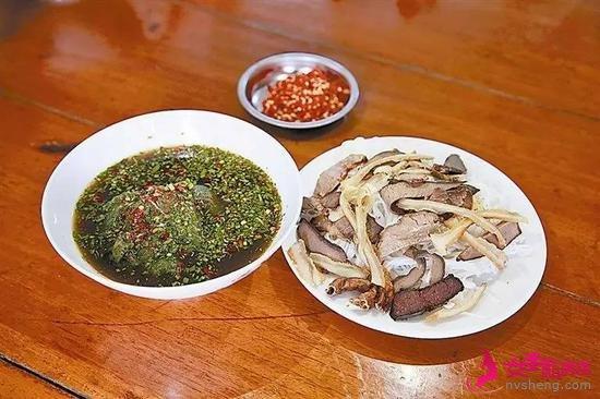 Image via dehong.gov.cn