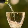 葡萄酒倒多少合适 喝葡萄酒的礼